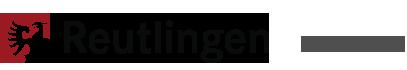Logo der Feuerwehr Reutlingen