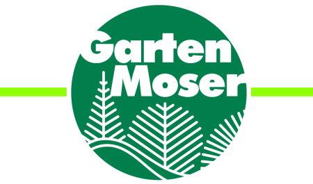 logo_garten_moser
