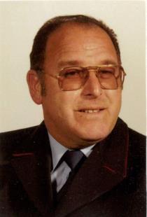 Otto Ziegler