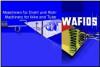 Wafios