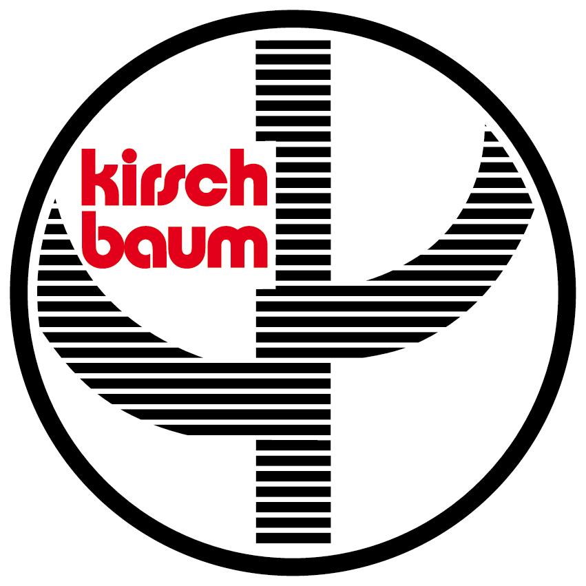 Partner 2017 Fa. Kirschbaum