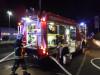 (K)ein ganz normaler Monatsbeginn bei der Feuerwehr – Bevölkerungswarnungen, Gefahrstoffeinsatz, Wasserrettung, Spezialrettung usw.