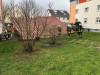 Auswirkungen des Sturmtiefs Eberhard im Landkreis Reutlingen