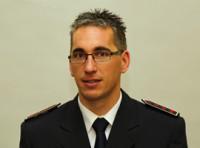 Bernd Walter