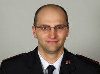 Joachim Blasy