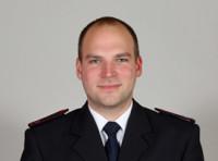 Daniel Lesjiak