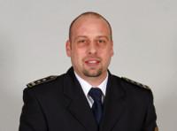 Dirk Mettenberger