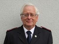 Günther Maier