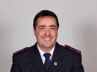 Martin Graziotti