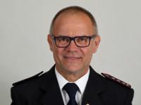 Ralf Henes