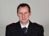 Stephan Rietzke