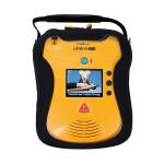 Bild des Defibrillators