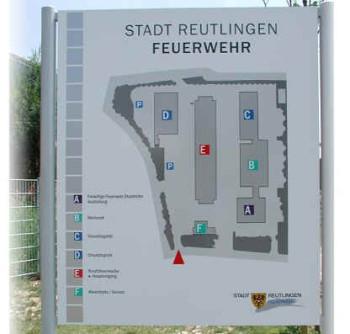 Uebersicht_Feuerwache