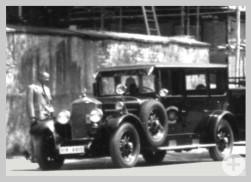 1934stabswagen_500