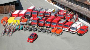 Feuerwehr_Aarau