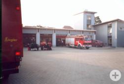 Feuerwehr_Pirna