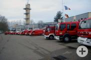 Feuerwehr_Roanne