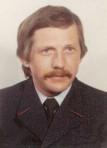 Die Feuerwehr Reutlingen trauert um ihren langjährigen Feuerwehrkamerad und Ehrenmitglied Hermann Ziegler Brandmeister a.D. Abteilung Freiwillige Feuerwehr Gönningen