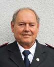 Nachruf Die Feuerwehr Reutlingen trauert um ihren langjährigen Feuerwehrkameraden und Ehrenmitglied Dietmar Fecht Löschmeister a.D. Abteilung Freiwillige Feuerwehr Mittelstadt